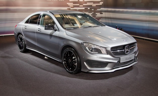 2014-Mercedes-Benz-CLA200-Edition-1-placement-626x382