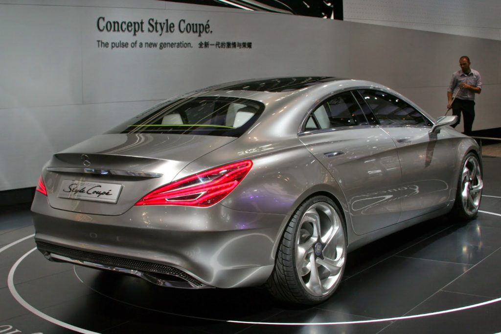 2012_Auto_China_Mercedes_Benz_Concept_Style_Coupé_beijing_IMG_3420