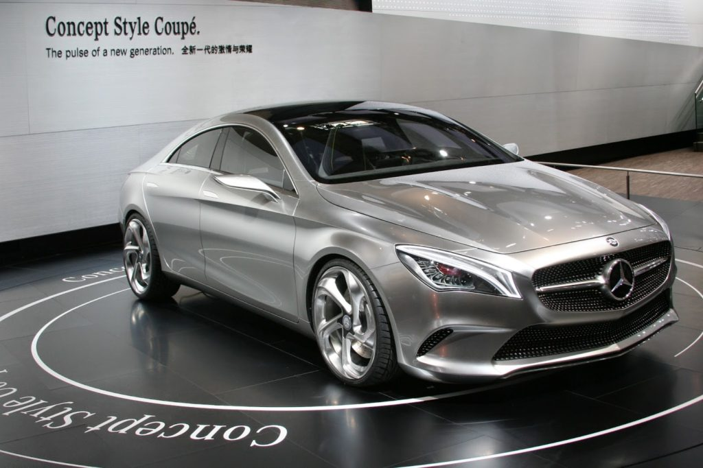 2012_Auto_China_Mercedes_Benz_Concept_Style_Coupé_beijing_IMG_3423