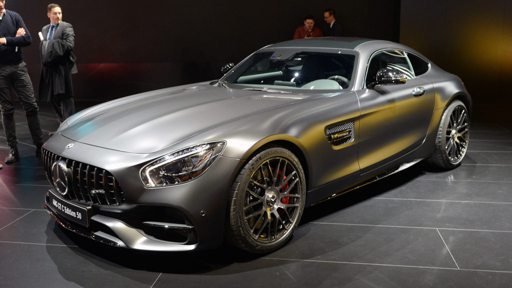 01-2018-mercedes-amg-gt-c-edition-50-detroit-1-1