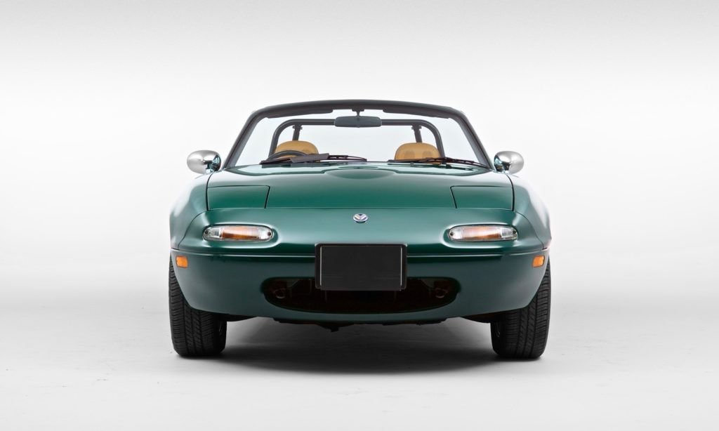 Eunos-Roadster-green-3