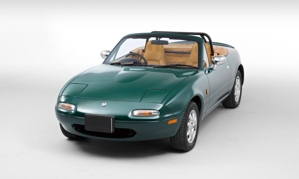Eunos-Roadster-green-62