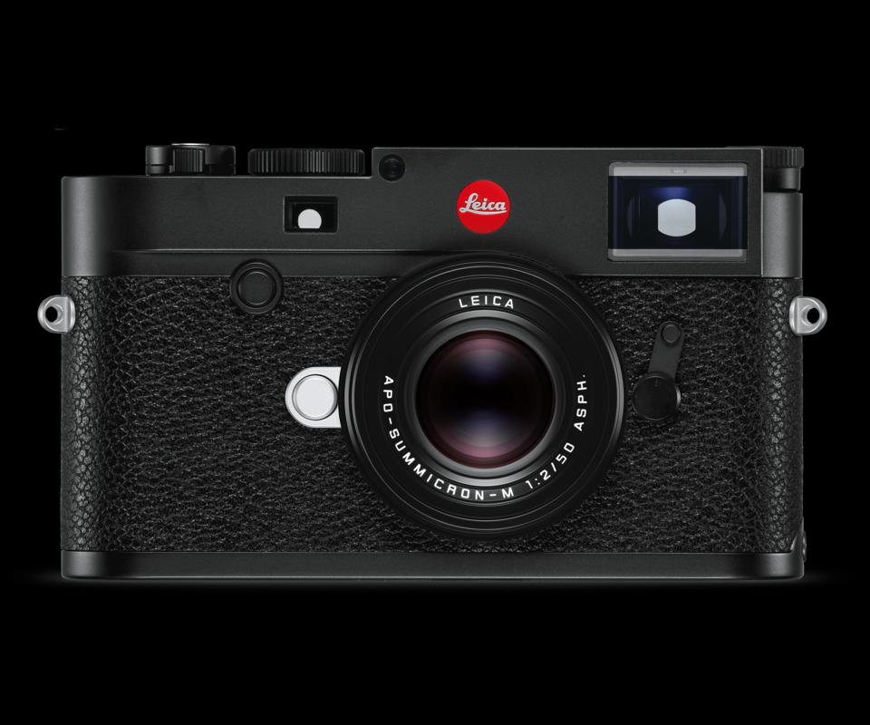 LEICA-M10,-black-paint-finish-Order-no.-20000_teaser-1200x800