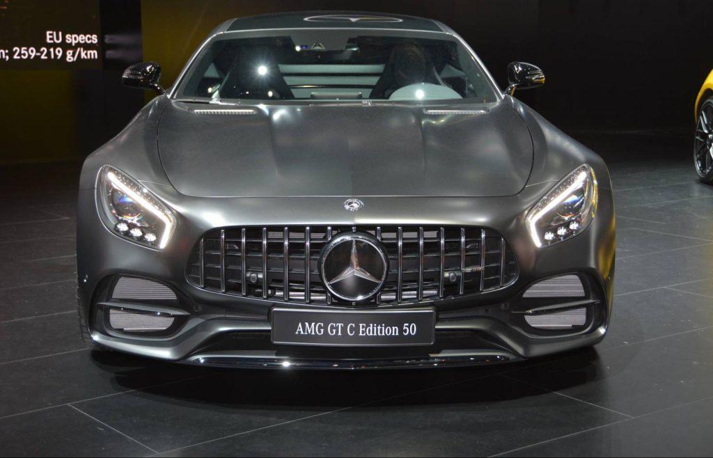 Mercedes-AMG-GT-C-Edition-50-21-e1484077620574
