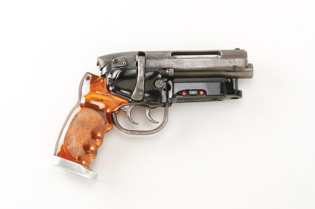 blade-runner-deckard-hero-pistol-movie-prop-profiles-in-history-2009-012