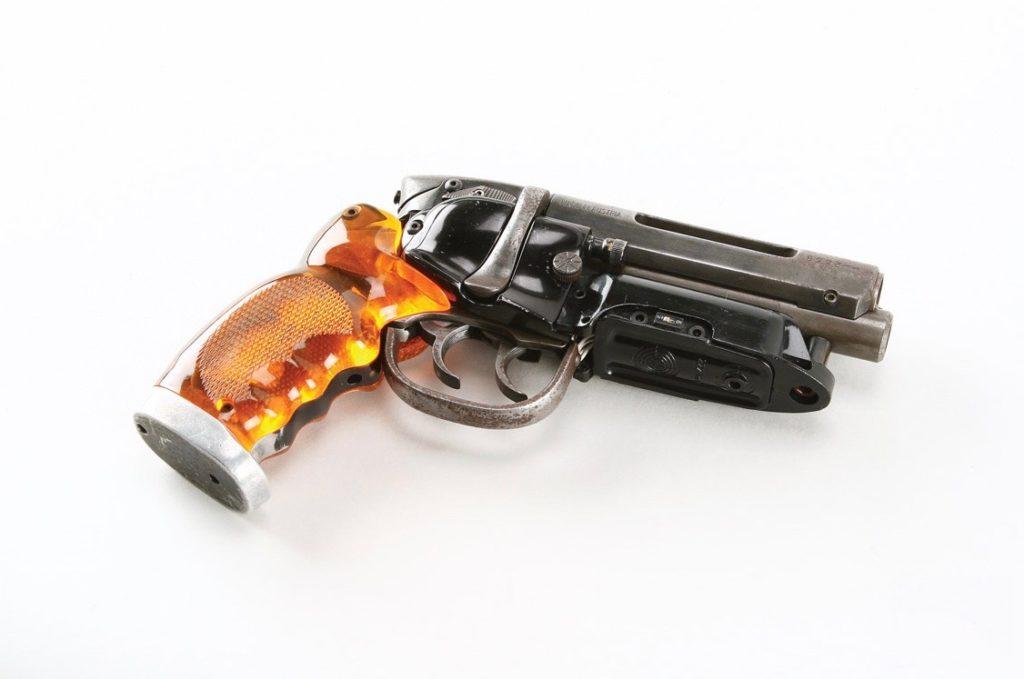 blade-runner-deckard-hero-pistol-movie-prop-profiles-in-history-2009-022