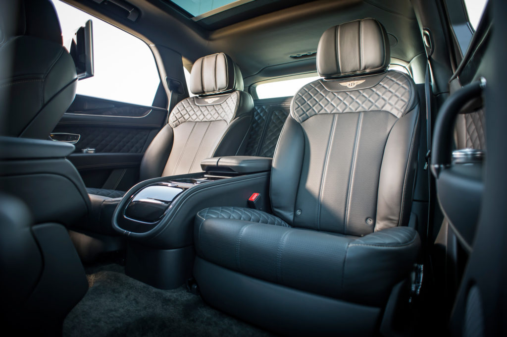 2017-Bentley-Bentayga-rear-seats-04