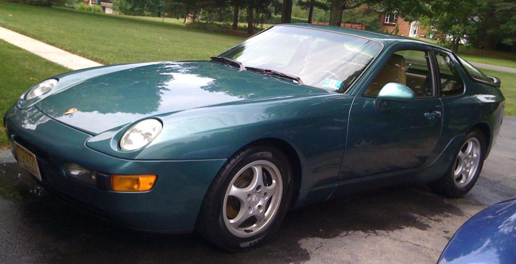 59-turquoise-968-3