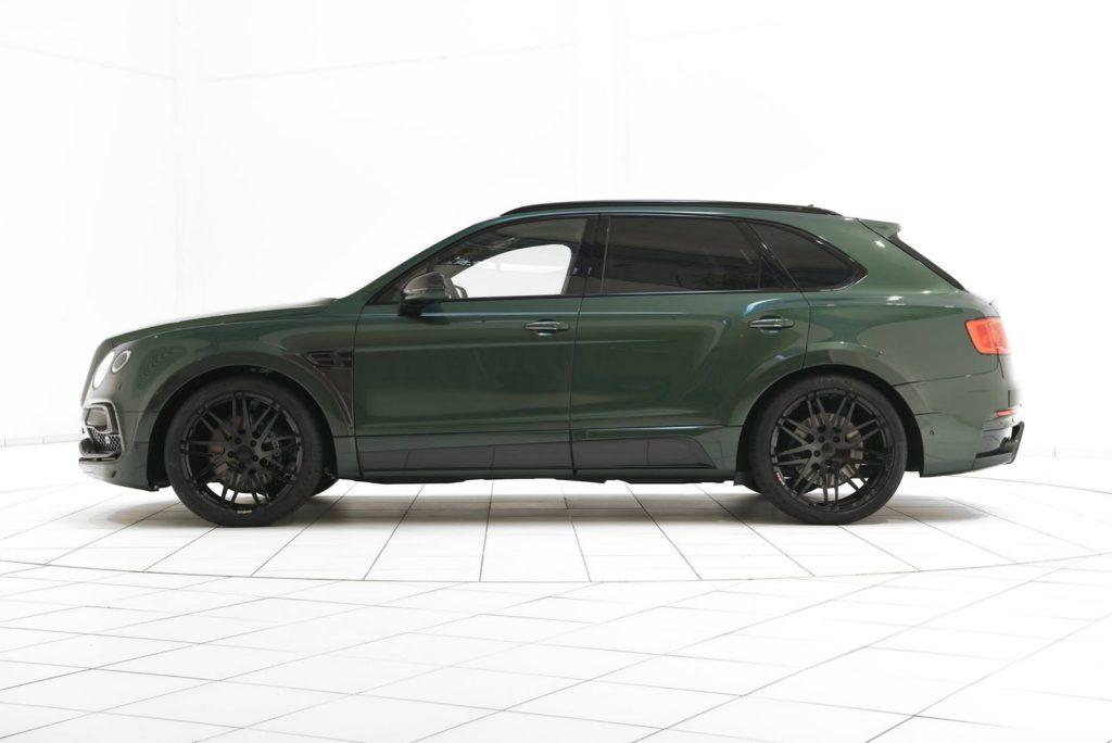 startech-bentayga-verdant-green-7
