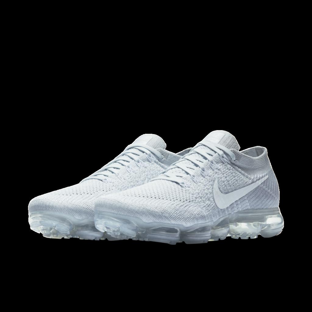 Nike_Air_VaporMax_Flyknit_Platinum_5_66619