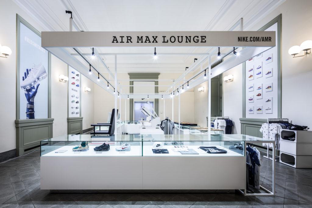 airmaxday_2017_012