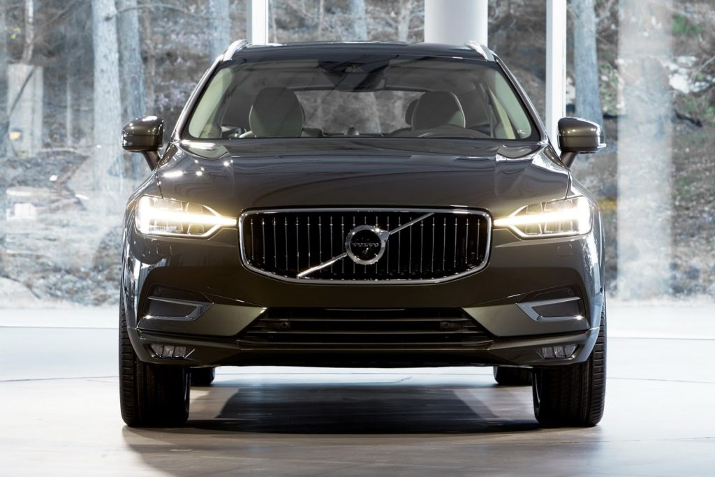volvo-xc60-all-new-geneva-1