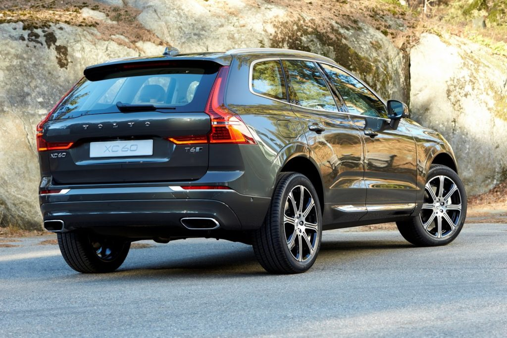 volvo-xc60-all-new-geneva-4