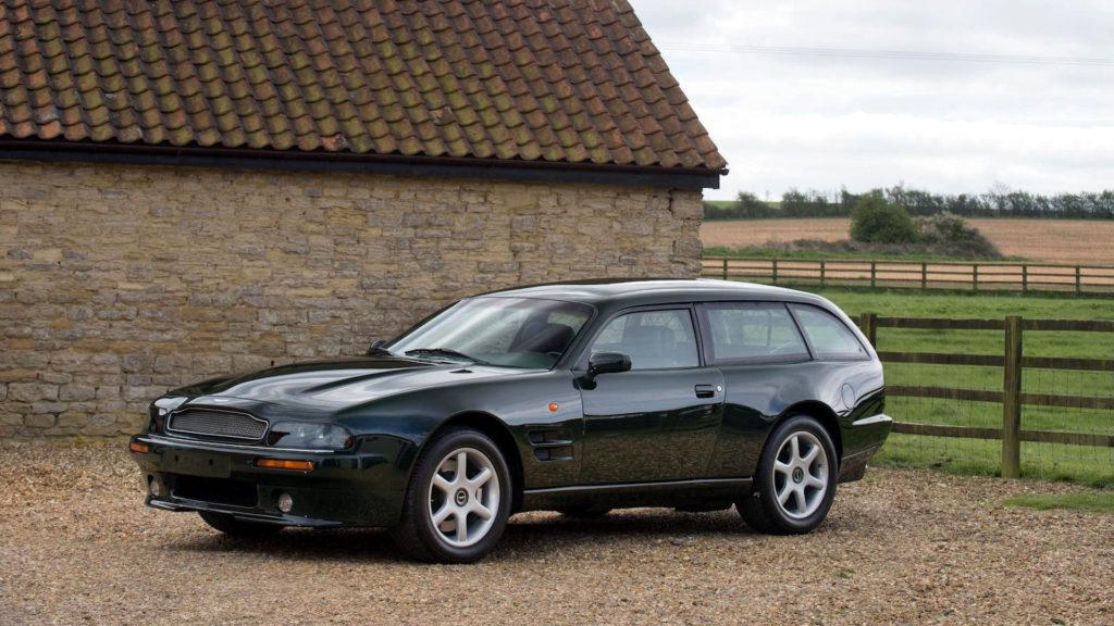 1996-aston-martin-v8-sportsman-estate-3