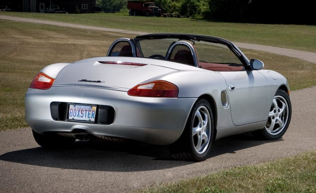 1997-porsche-boxster-tiptronic-s-photo-295866-s-1280x782
