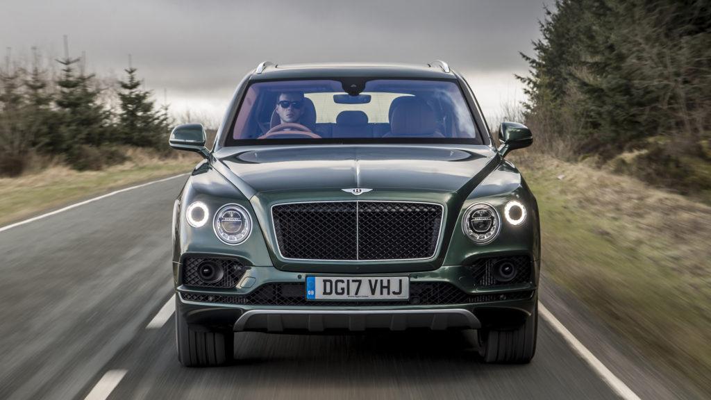 2017-bentley-bentayga-diesel-first-drive
