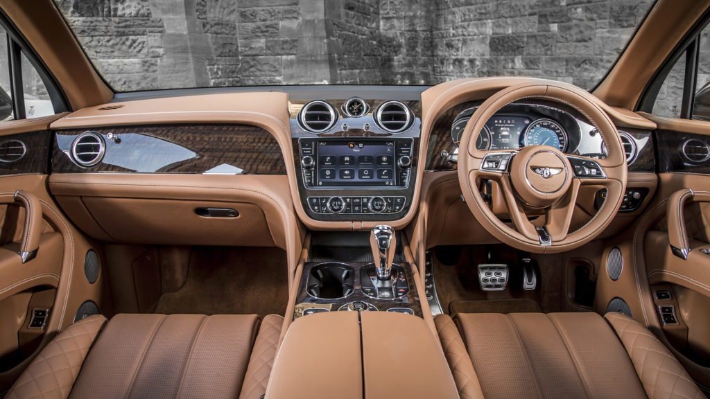 2017-bentley-bentayga-diesel-first-drive-3