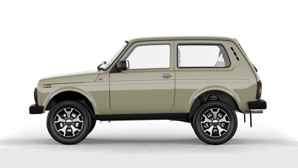 lada-4kh4-40th-anniversary-edition-1