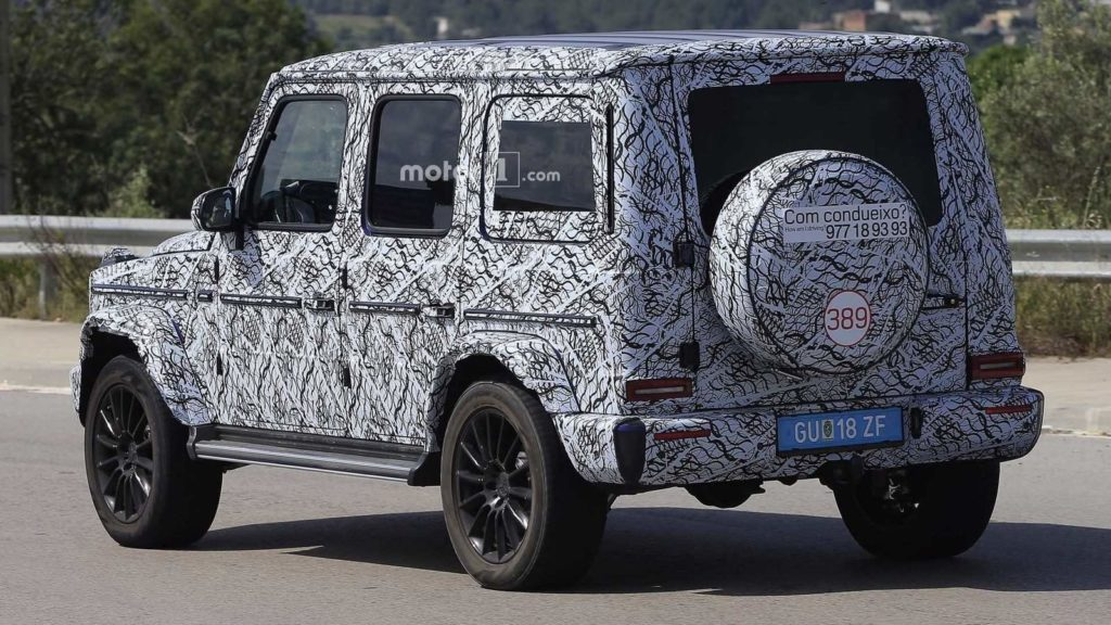 2018-mercedes-g-class-spy-photo (10)