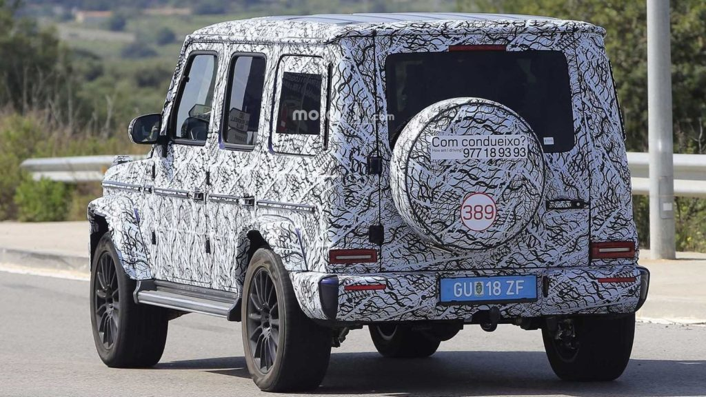 2018-mercedes-g-class-spy-photo (11)