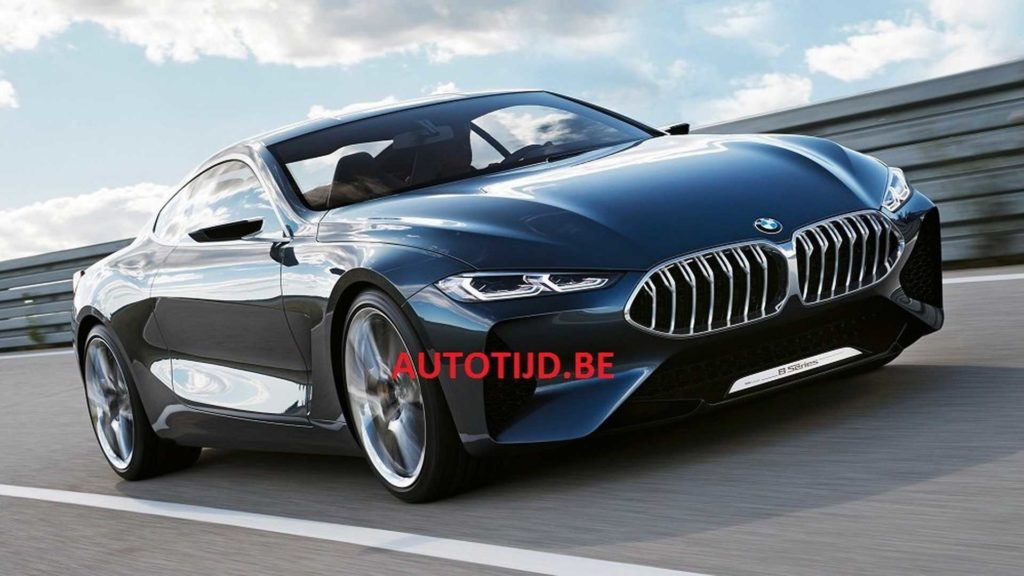 bmw-8-series-concept-leaked-official-image