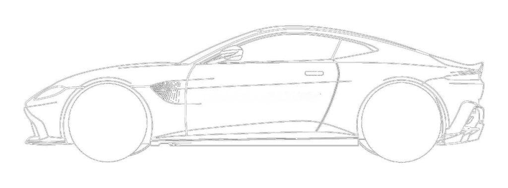 Aston-Martin-Vantage-022