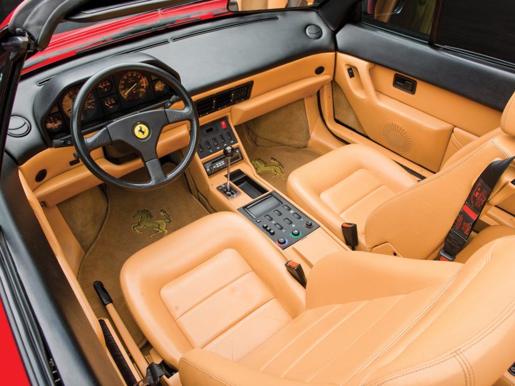 FERRARI-Mondial-t-Cabriolet-5513_3