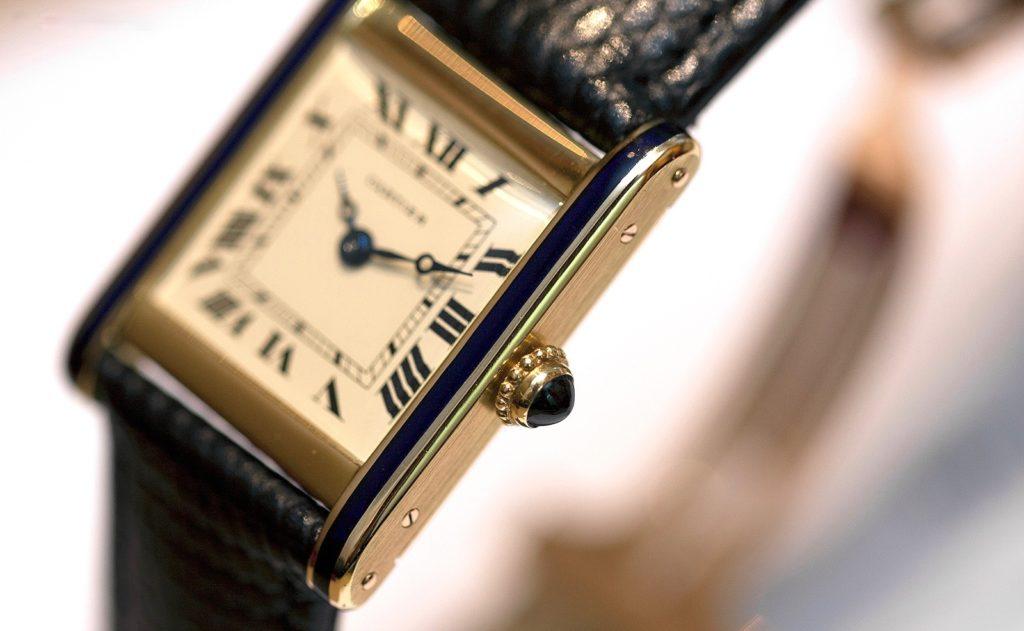 Cartier-Tank-Normale-Enamel22