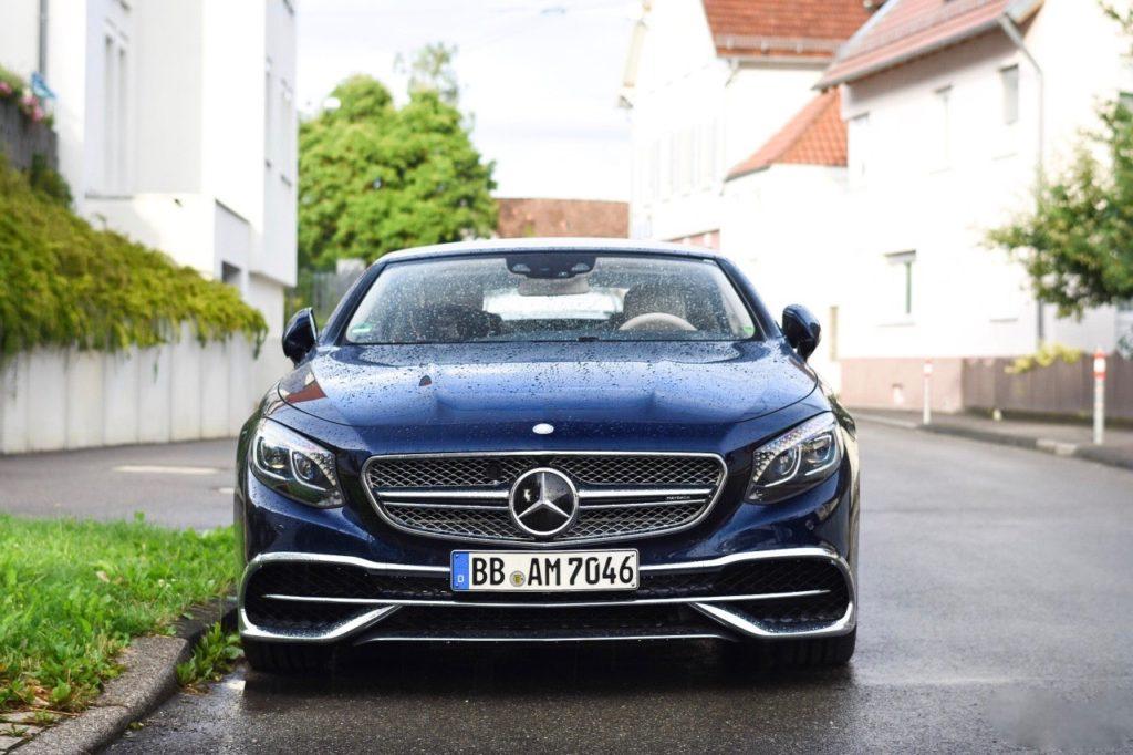mercedes-maybach-s650-cabriolet-c431112072017213333_32