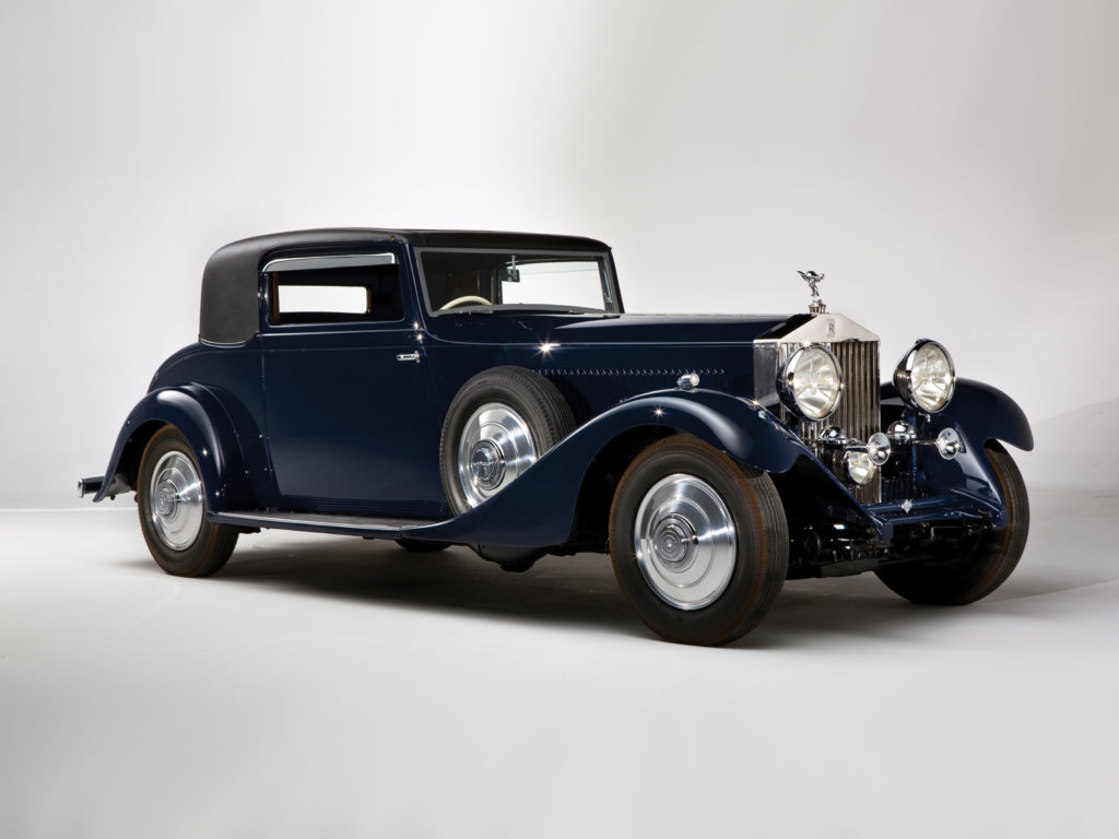 Hooper_Rolls-Royce_Phantom_II_Continental_Sport_Coupe_156MY_1933_01_68af1ebcb9b62c82c69166c26d9fb658