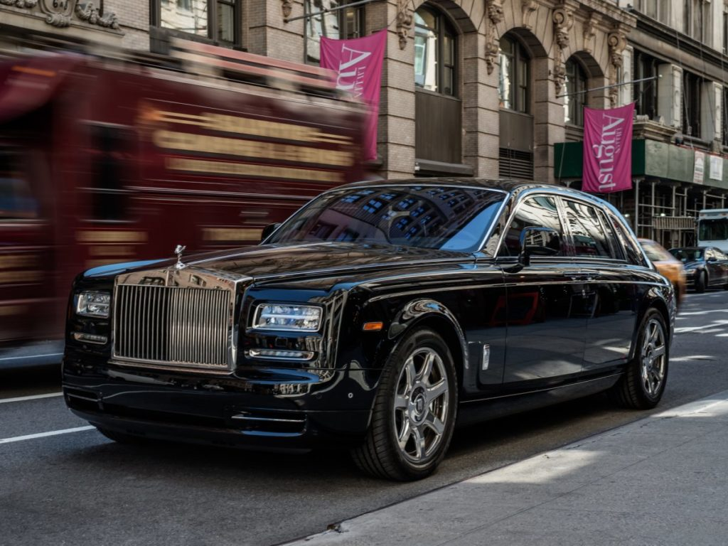 rolls-royce-phantom-62