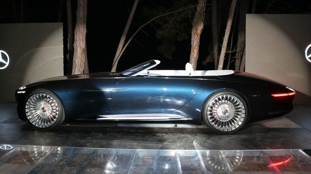 vision-mercedes-maybach-6-cabriolet-1