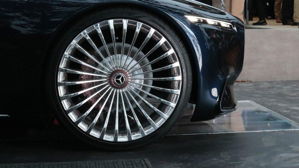 vision-mercedes-maybach-6-cabriolet-5