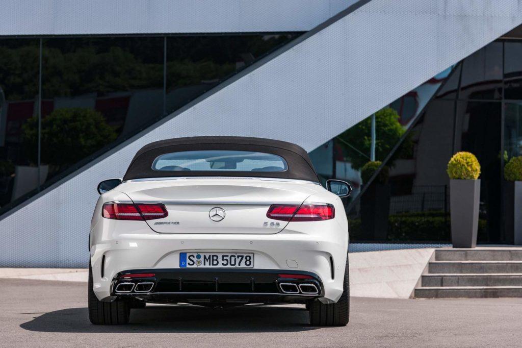 2018-Mercedes-AMG-S63-Cabriolet-09