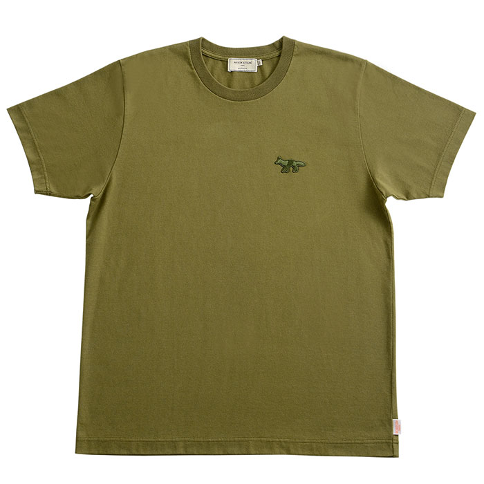 t-shirt_olive