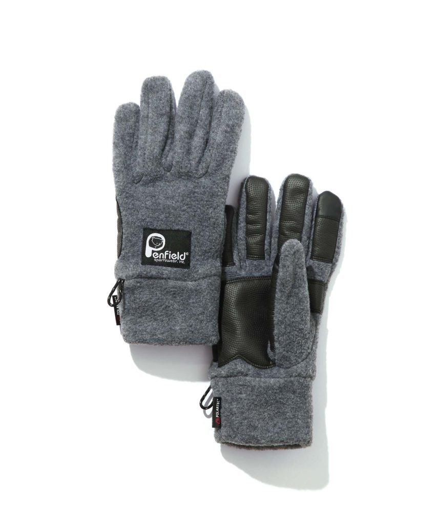 photo7_FLEECE GLOVE