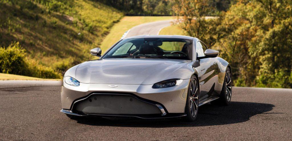 2018-Aston-Martin-Vantage-29-1