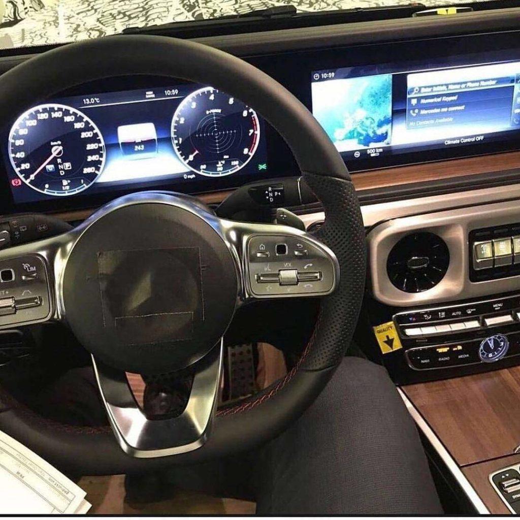 mb.cars--1511123064580