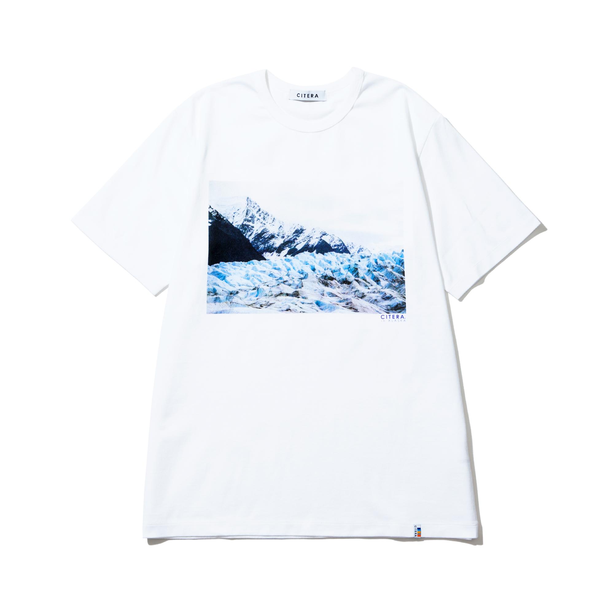 03_Tshirts_PT_AK