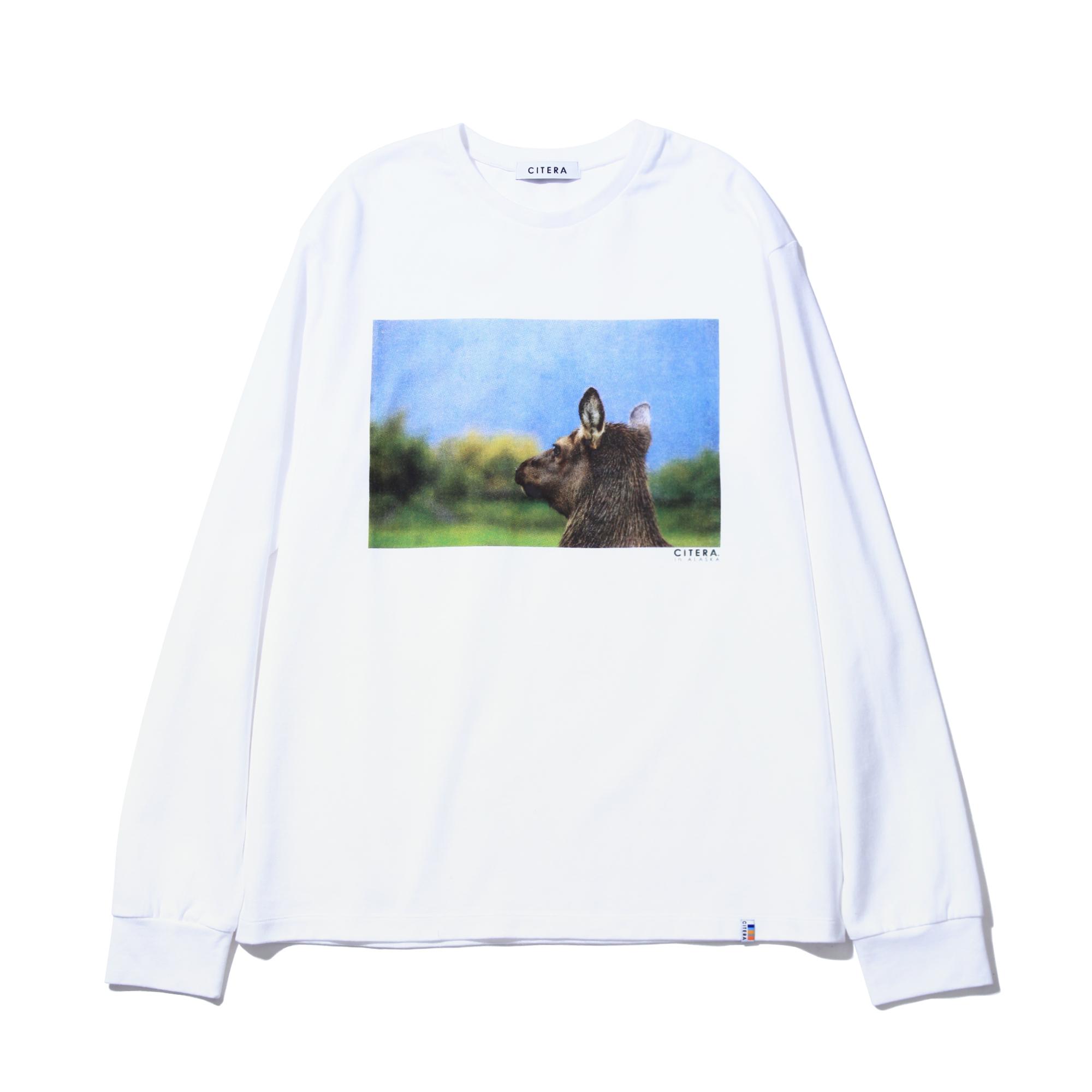 04_Tshirts_PH_ELK