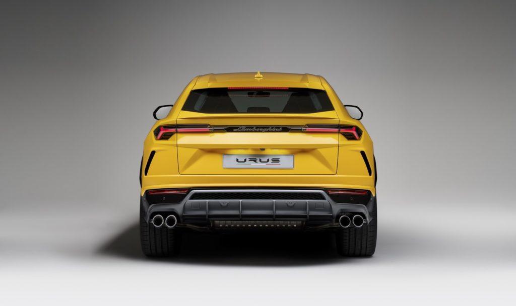 Lamborghini-Urus-SUV-6