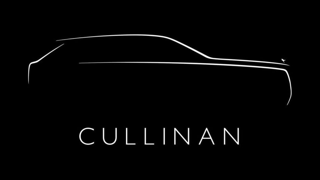 2019-rolls-royce-cullinan-teaser2