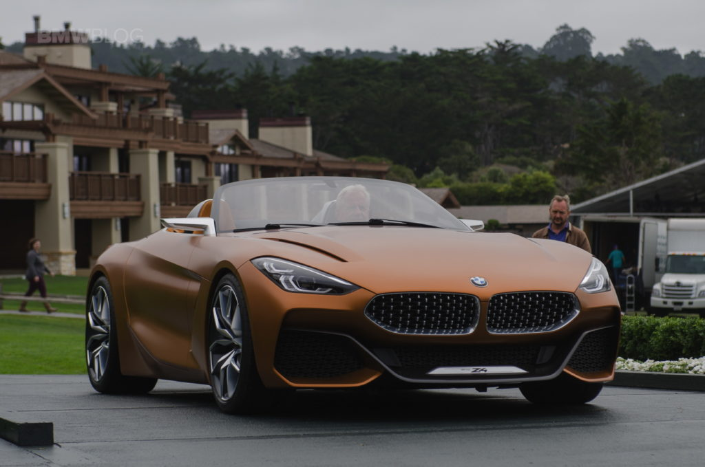 BMW-Z4-Concept-Pebble-Beach-01