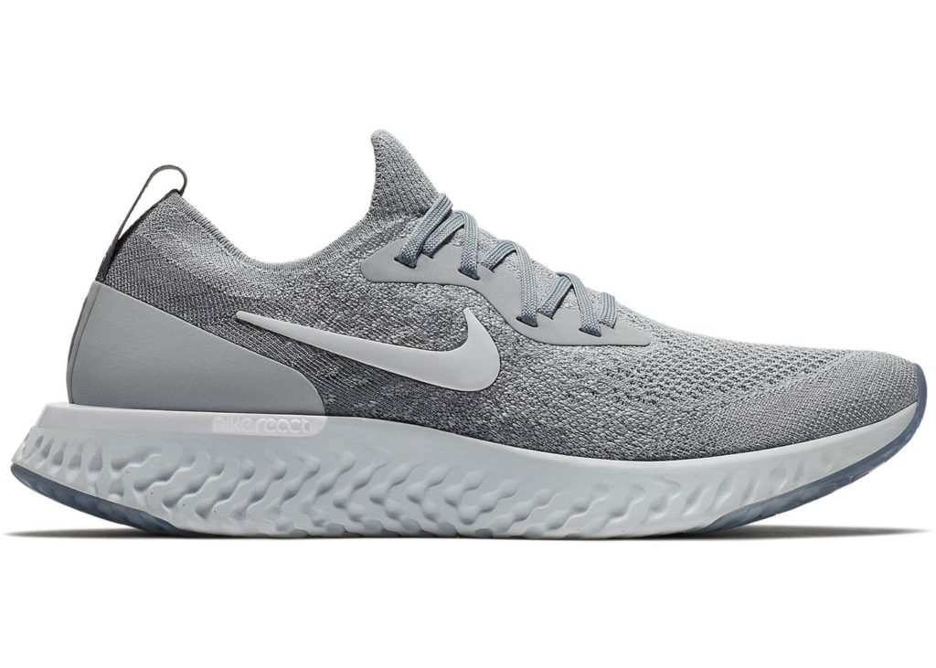 Nike-Epic-React-Flyknit-Wolf-Grey