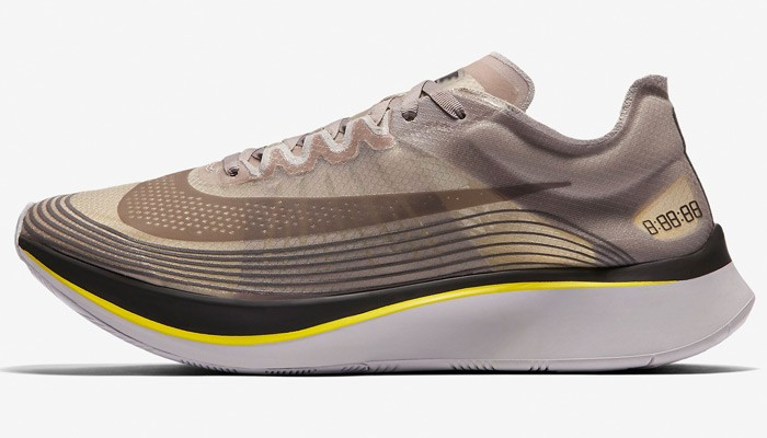 nike-zoom-fly-SP-sepia-stone-sonic-yellow-1-700x400
