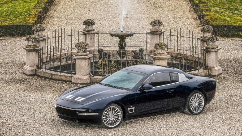 touring-superleggera-sciadiapersia
