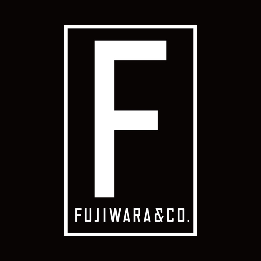 F&CO_logo_900