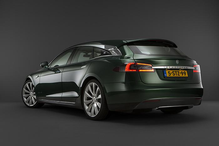 Tesla-Shooting-Brake-extra_06-copyright-Mayster_klein
