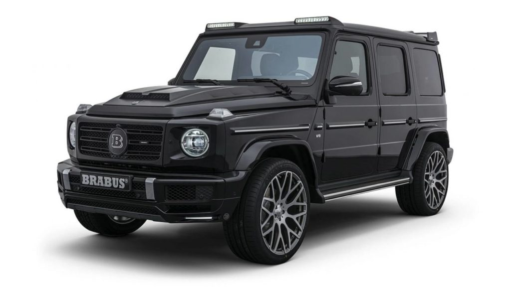 2019-mercedes-g-class-by-brabus-1