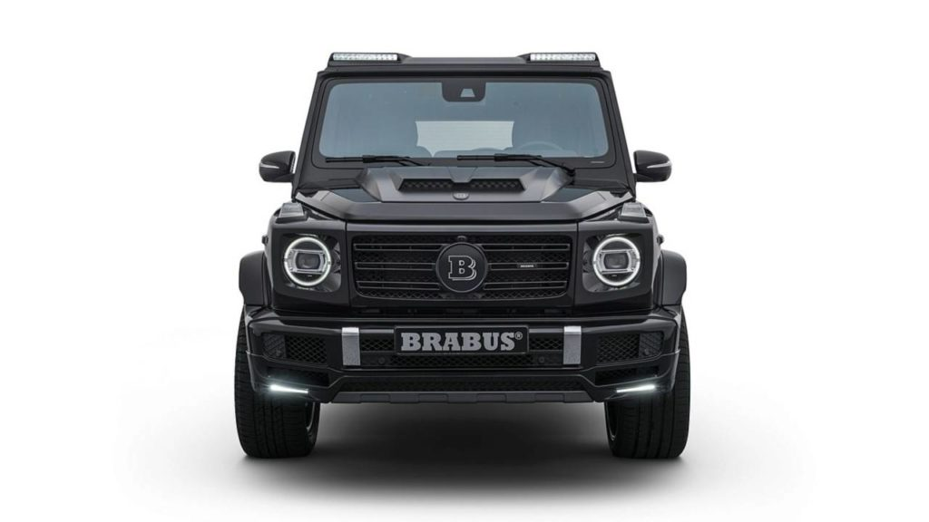 2019-mercedes-g-class-by-brabus
